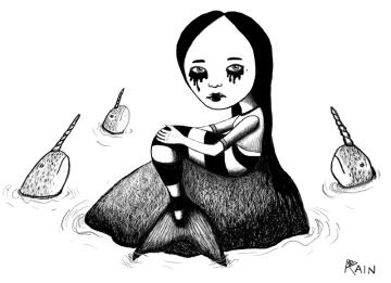 wednesdays-child-mermaid