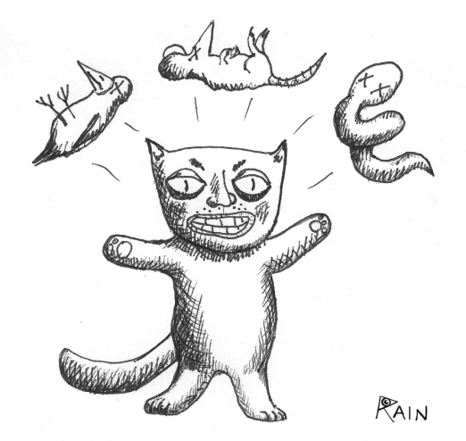 cat-kill-tings