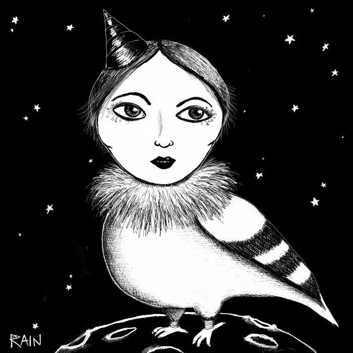 pigeon-spaceprincess